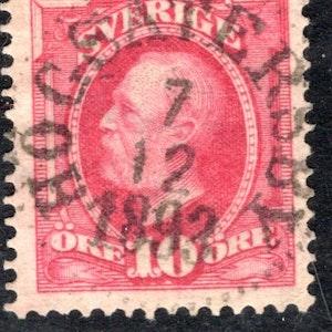 F54 Högsätersby Lyx 7/12 1892