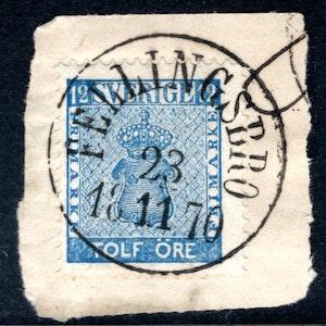 F9b Fellingsbro 1870