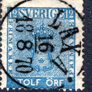 F9b Laxå 16/8 1870