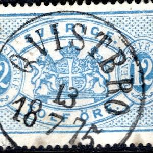Tj 5 Qvistbro 1875