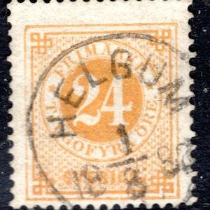 F34 Helgum 1883
