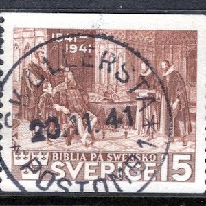F328A Skullersta PB 1 1941
