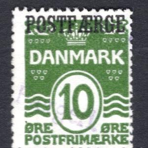 PF 16