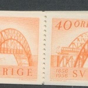 F485 xx 10-strip