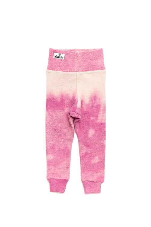 COCHINEAL SWEATPANT