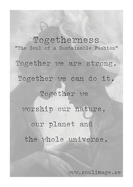 Togetherness