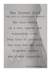 The Honest Soul