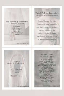 Cards - Sweet Dreams