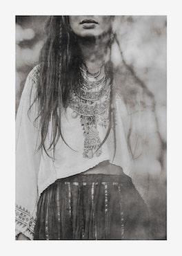 Sacred Dressing