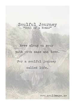 Soulful Journey