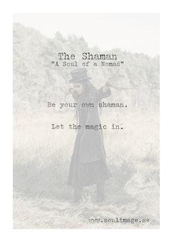 The Shaman