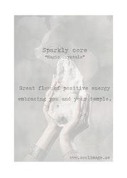 Sparkly Core