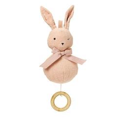 Musikmobil - Bunny Belle