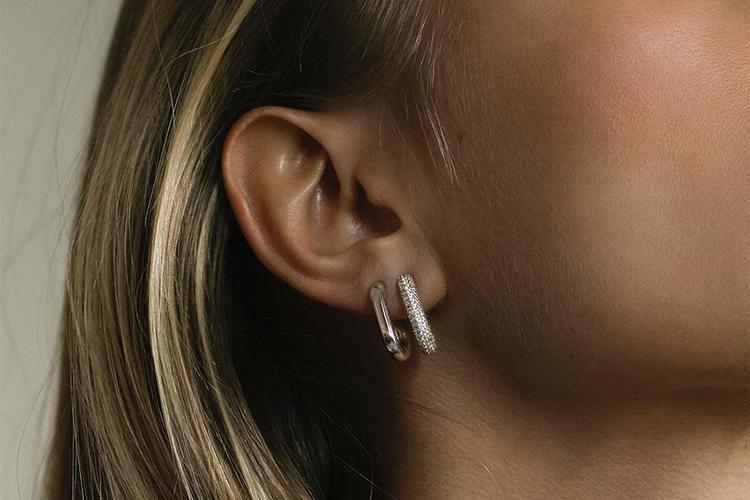 Capri Piccolo Necklace