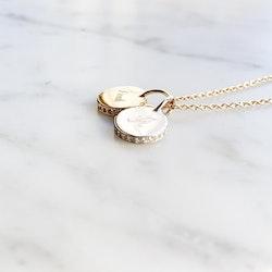 Mini Q gold