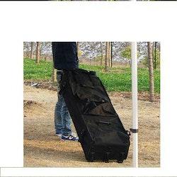 Tältväska till förvaring - 3x6 m