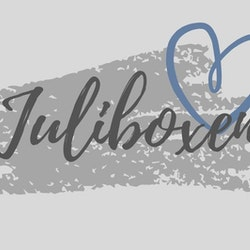 Juliboxen