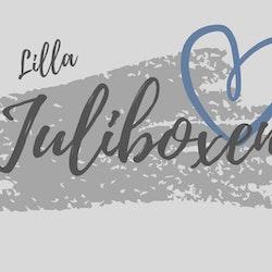Lilla Juliboxen