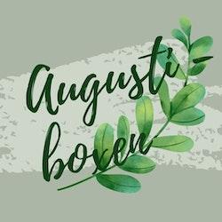 AugustiBoxen