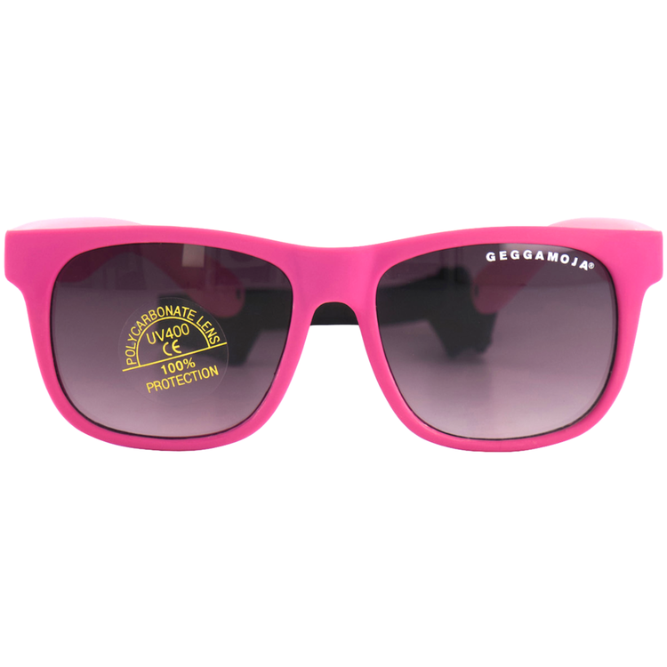 Solglasögon Geggamoja