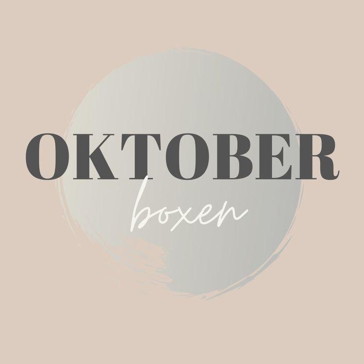 Oktoberboxen