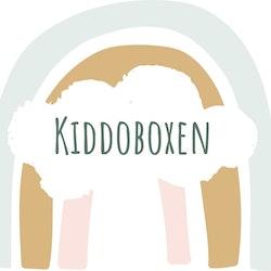 Kiddoboxen