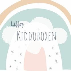 Lilla Kiddoboxen