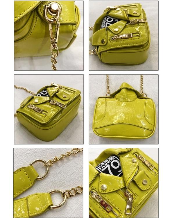 Cute Handbag clutch