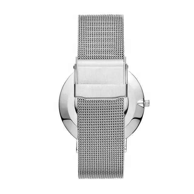 Lauren silver pearl edition