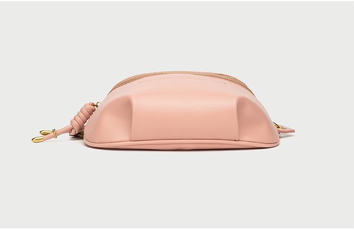 Crossover bag