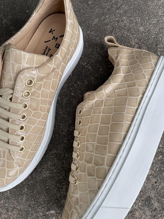 Sneakers - KMB