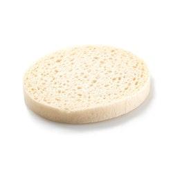 Facial Cleansing Sponge