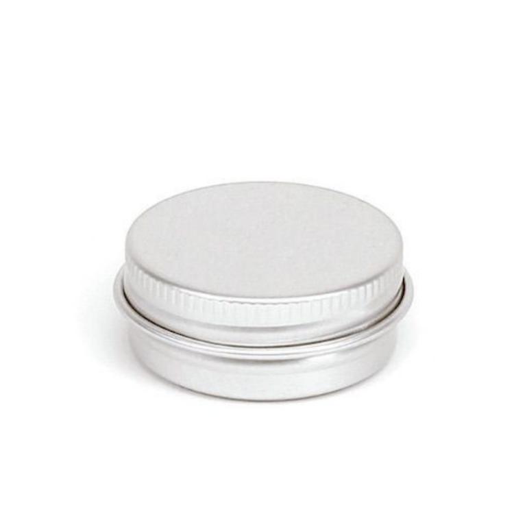 Förvaringsdosa Balsamkaka 25 g