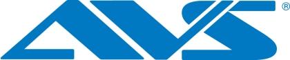 SWESHORE EXHAUST > AVS AUTO VENTSHADE COMPANY