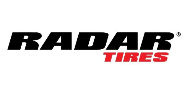 SWESHORE EXHAUST > RADAR Tyres