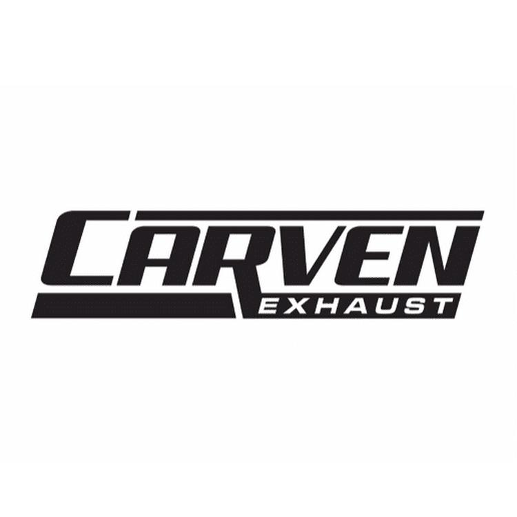 SWESHORE EXHAUST > CARVEN EXHAUST