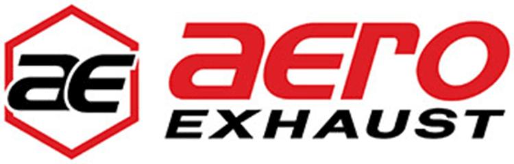SWESHORE EXHAUST > AERO EXHAUST