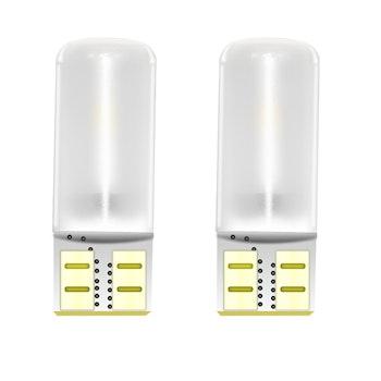 RAM 1500 LED Bulb Replacement KIT