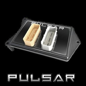 Edge PULSAR RAM 2019-2020