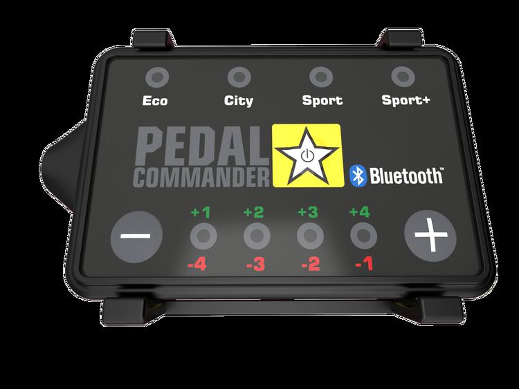 Pedal Commander RAM 2019-2020