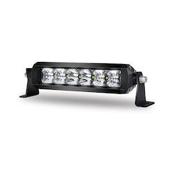 """LED Bar 6"""" 5W"""