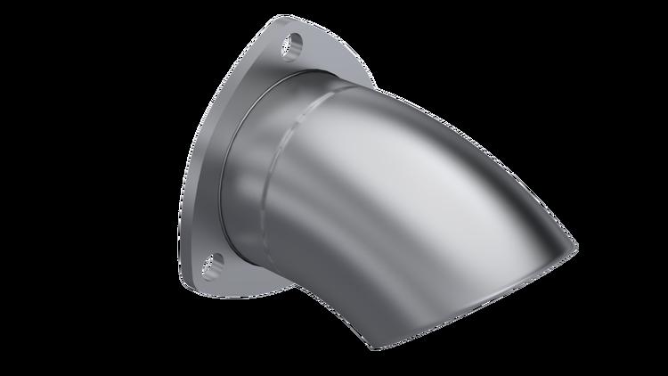 2019-2020 RAM 1500 Aggressor cutout pipe full KIT