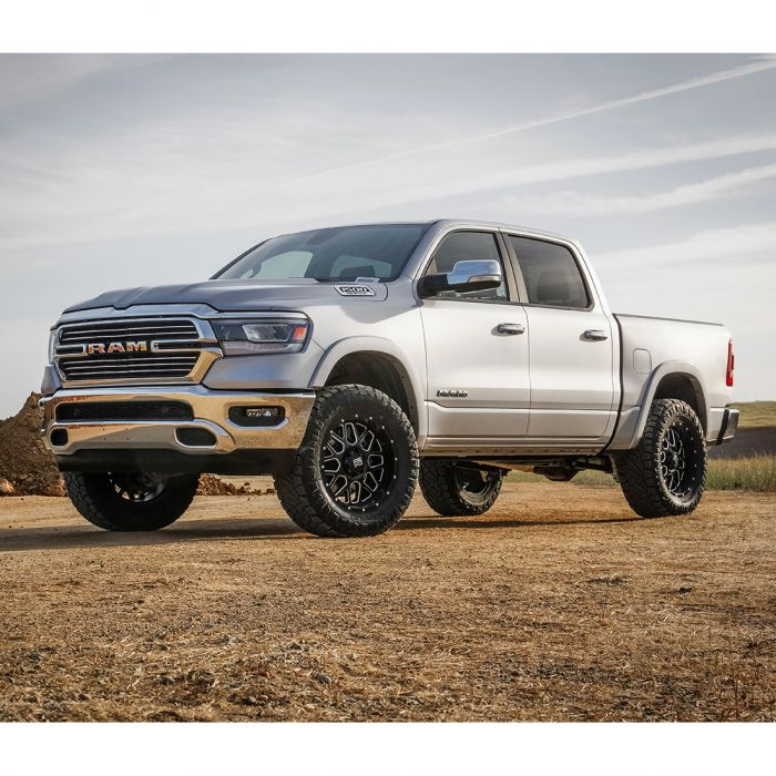 "3.5"" SST LIFT KIT - RAM 1500 2WD/4WD 2019-2020"