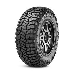 RADAR Tires RENEGADE RT+