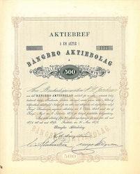 Bångbro AB
