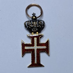 Portugal Kristusorden