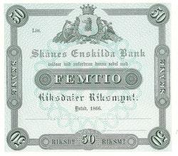 Skåne Enskilda Bank