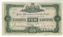 Mälareprovinsens Enskilda Bank