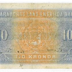 Skaraborgs Enskilda Bank