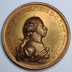 Gustav IV Adolf